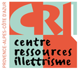 Centre Ressources Illettrisme de la région PACA
