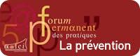 Forum permanent des pratiques