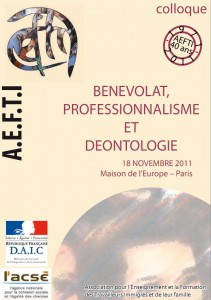 AEFTI_colloque_nov_2011