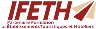 logo-ifeth-web