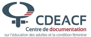 cdeacf