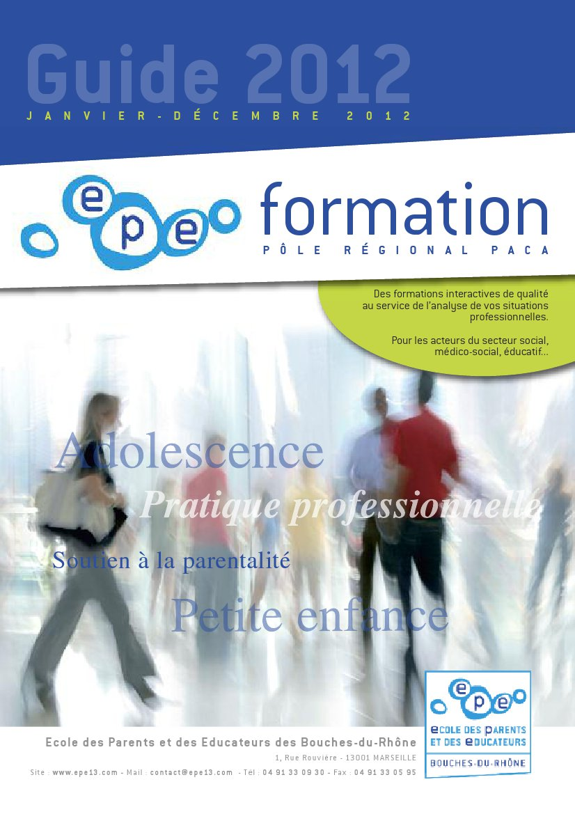 guide_des_formations_EPE_20121