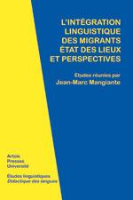 integration_Migrants