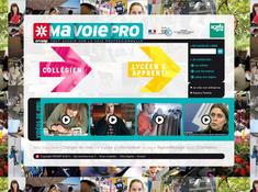 L-Onisep-lance-Ma-Voie-Pro_article_horizontal