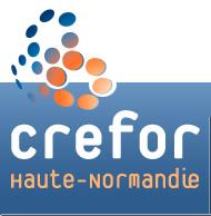 crefor_logo