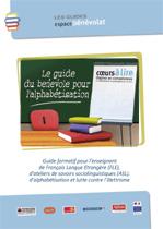 GBA_couv_petit