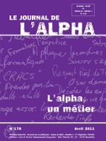 JournalAlpha_178