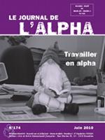 Journal_alpha_174