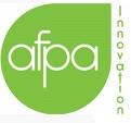 afpa_logo