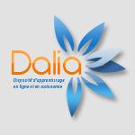 dalia-actua-type